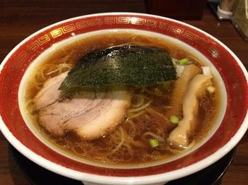 麺家徳1_麺.JPG