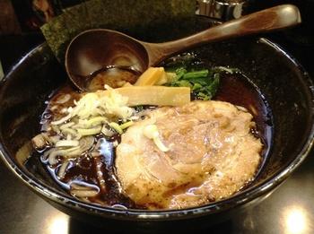 黒虎_麺1.JPG