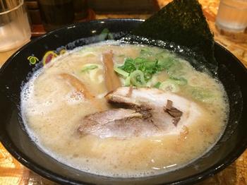 オハナ堂3_麺.JPG