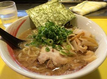 ラーメン研究所_麺.JPG