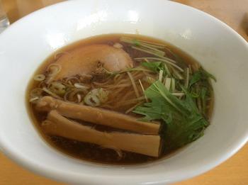 JAZZ麺2.7_麺.JPG