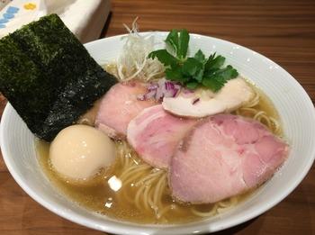 MOJA★MOJA1_麺.JPG