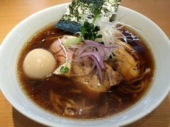 MOJA★MOJA2_麺.JPG