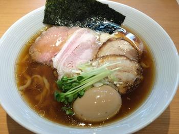 MOJA★MOJA4_麺.JPG