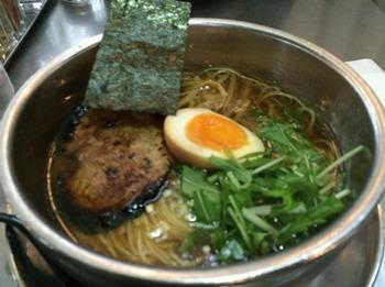 ZUND-BAR1_麺.JPG