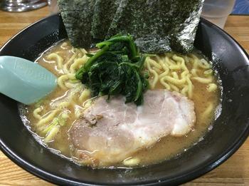 せんだい1_麺.JPG
