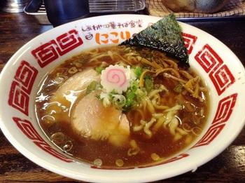 にこり麺1.JPG