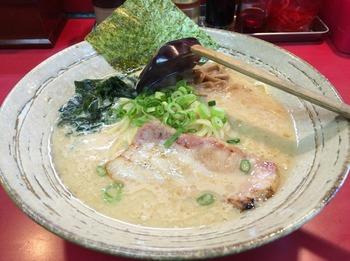 まんぷく1_麺.JPG