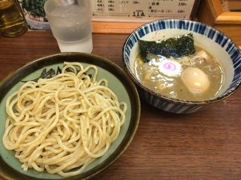 三三七1_麺.JPG