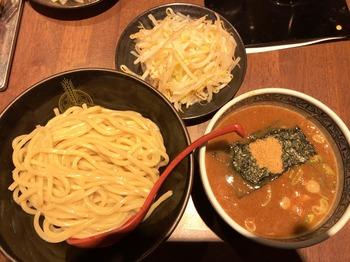 三田製麺所4_麺.JPG