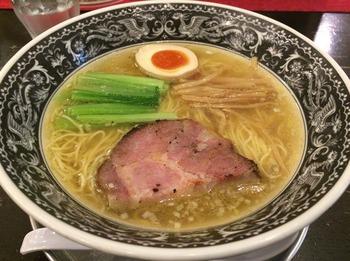 中村屋1_麺.JPG