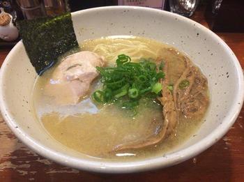 信楽茶屋11_麺.JPG