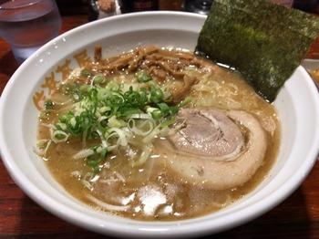 信楽茶屋12_麺.JPG