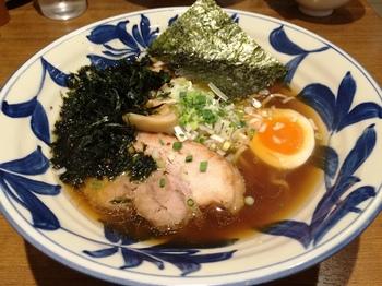 勇4_麺.JPG
