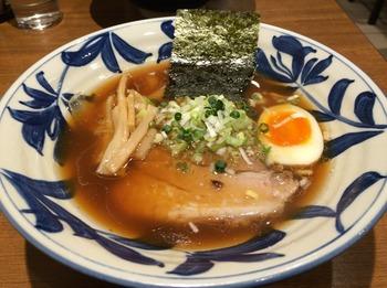 勇5_麺.JPG