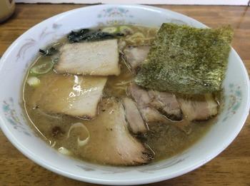 大和2_麺.JPG