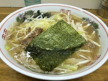 大和3_麺.JPG