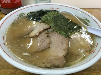 大和4_麺.JPG