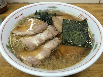 大和5_麺.JPG