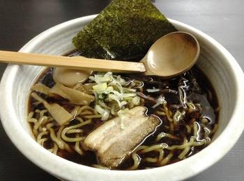 大通り_麺1.JPG