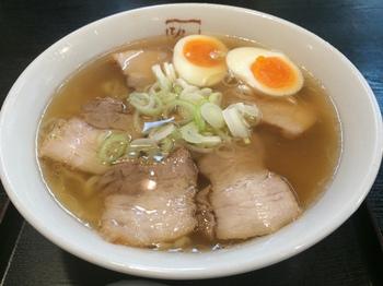 小法師4_麺.JPG