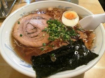 屋台ラーメン2_麺.JPG