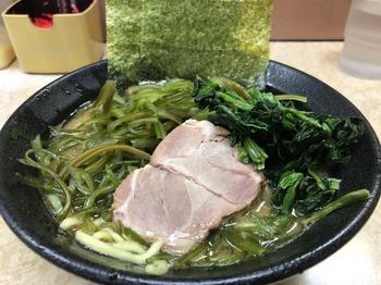 川崎家11_麺.JPG