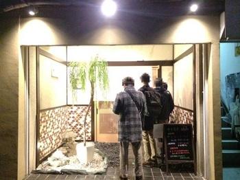 時雨1_外観.JPG