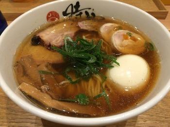 時雨1_麺.JPG