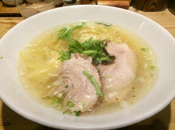 本丸亭横浜1_麺.JPG
