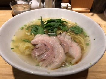 本丸亭横浜2_麺.JPG
