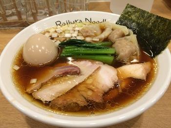 温麦1_麺.JPG