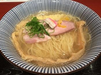 灯火1_麺.JPG