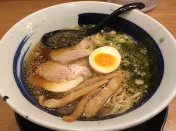 直久海老名5_麺.JPG