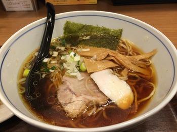 直久海老名6_麺.JPG