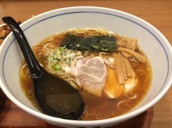 直久海老名7_麺.JPG