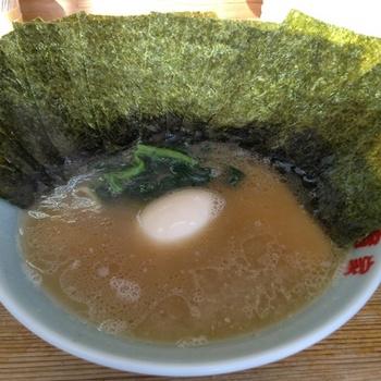 竜家_麺1.JPG