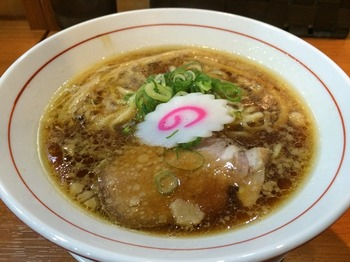 維新商店2_麺.JPG