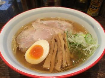 蓮1_麺.JPG