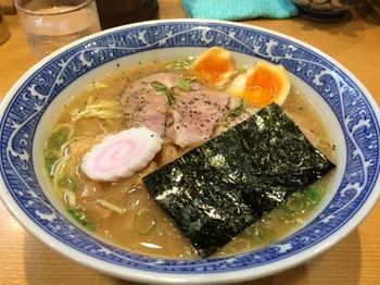 青葉3_麺.JPG