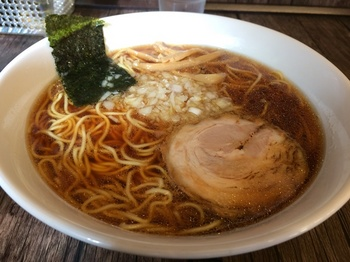 香味屋1_麺.JPG