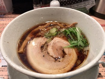 麺場80's1_麺 - コピー.JPG