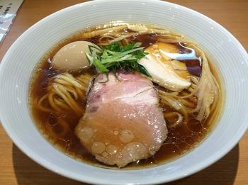 MOJA★MOJA5_麺.JPG
