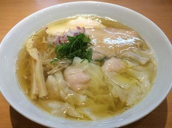 MOJA★MOJA6_麺.JPG