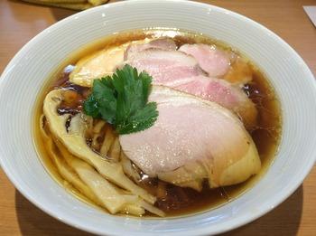 MOJA★MOJA7_麺.JPG